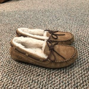 Ugg Dakota Slippers